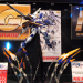 MG Astray Blue Frame D announced, November release