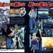 Super Robot Wars OG: The Moon Dwellers announced