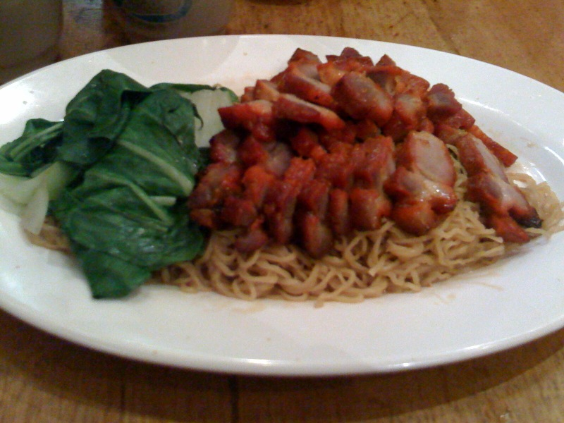 grand_bbq_bbq_pork_noodle