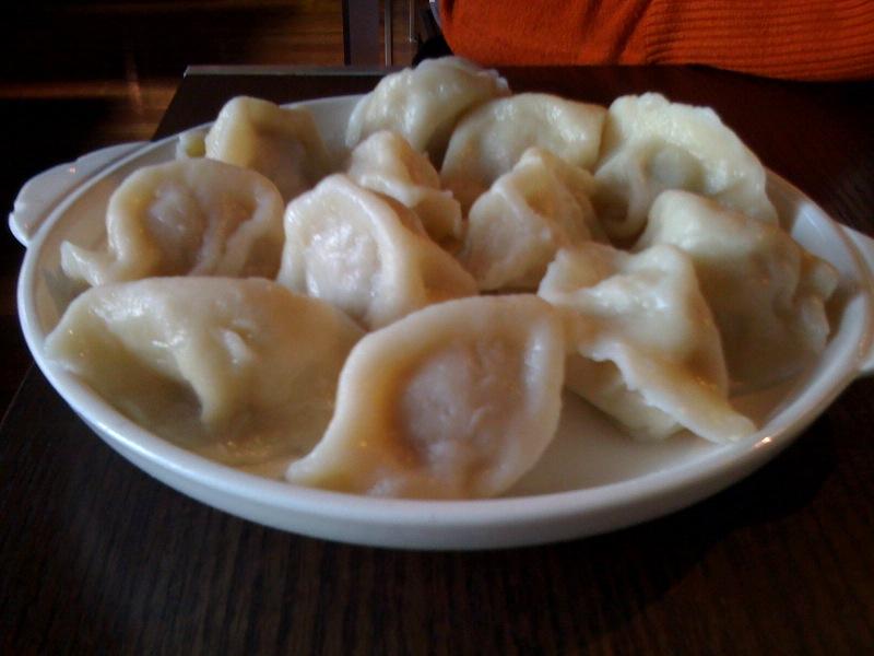hutong_boiled_dumplings