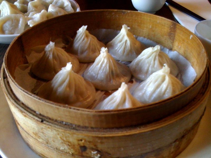 hutong_shao_long_bao