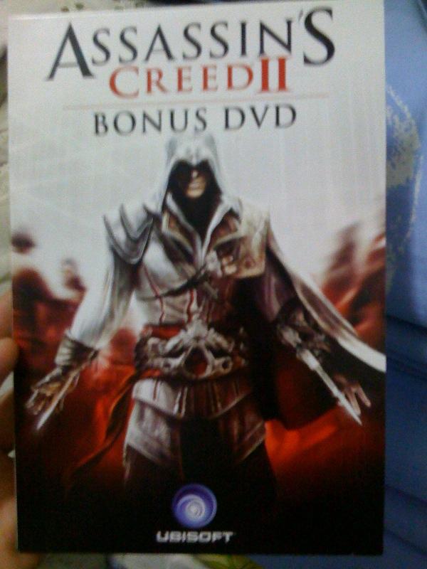 ac2_unboxing_black_collectors_edition_bonus_dvd_1