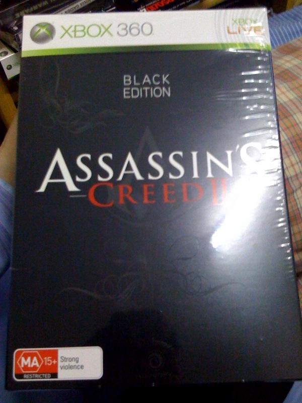 ac2_unboxing_black_collectors_edition_box_1