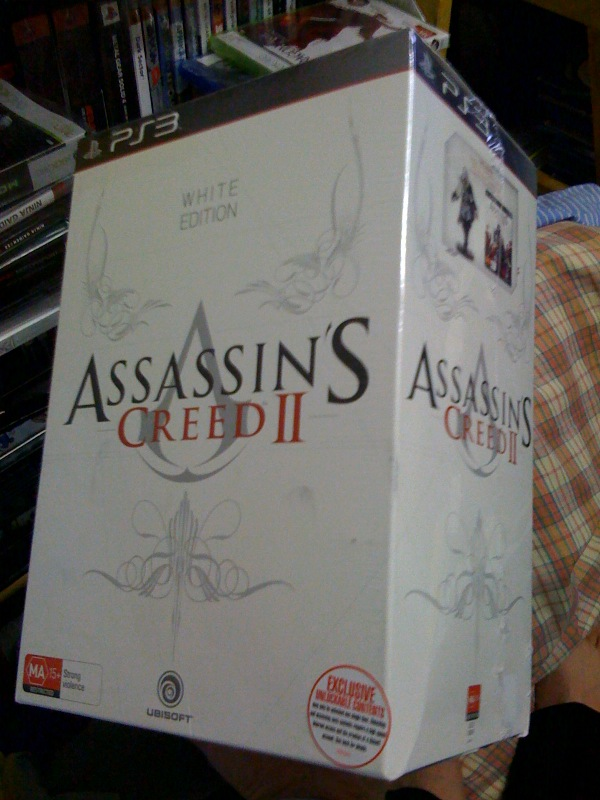 ac2_unboxing_white_collectors_edition_2