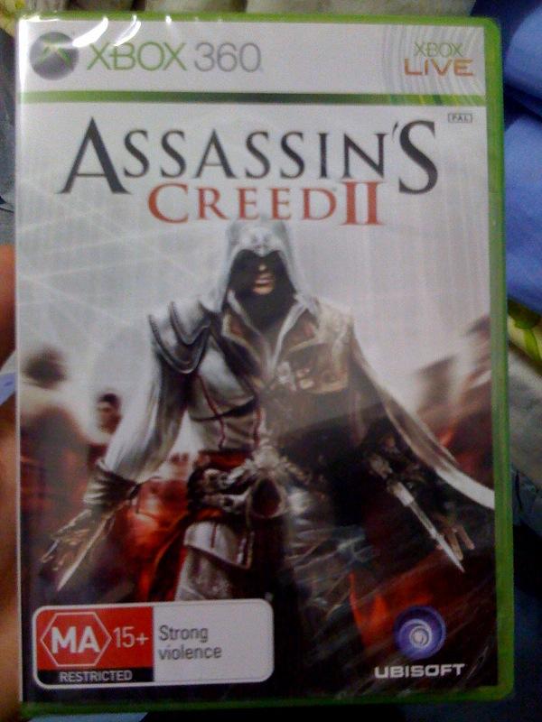 assassins_creed_2_360