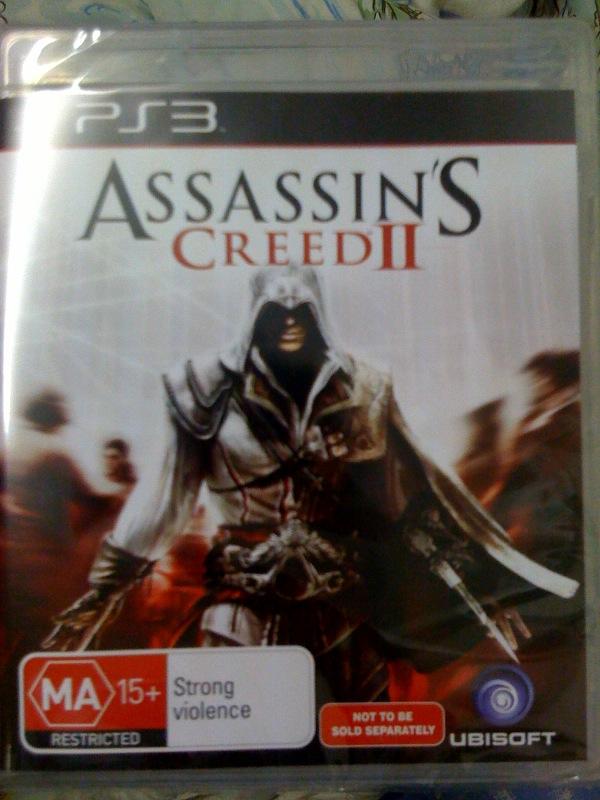 assassins_creed_2_ps3