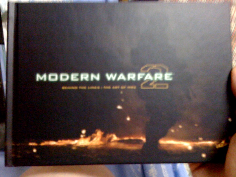 modern_warfare_2_art