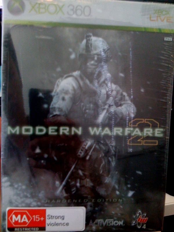 modern_warfare_2_hardened