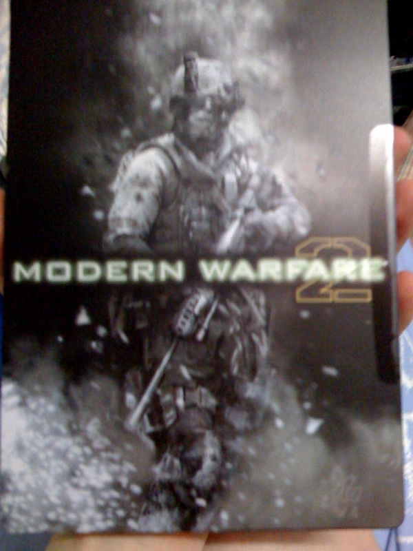 modern_warfare_2_hardened_case