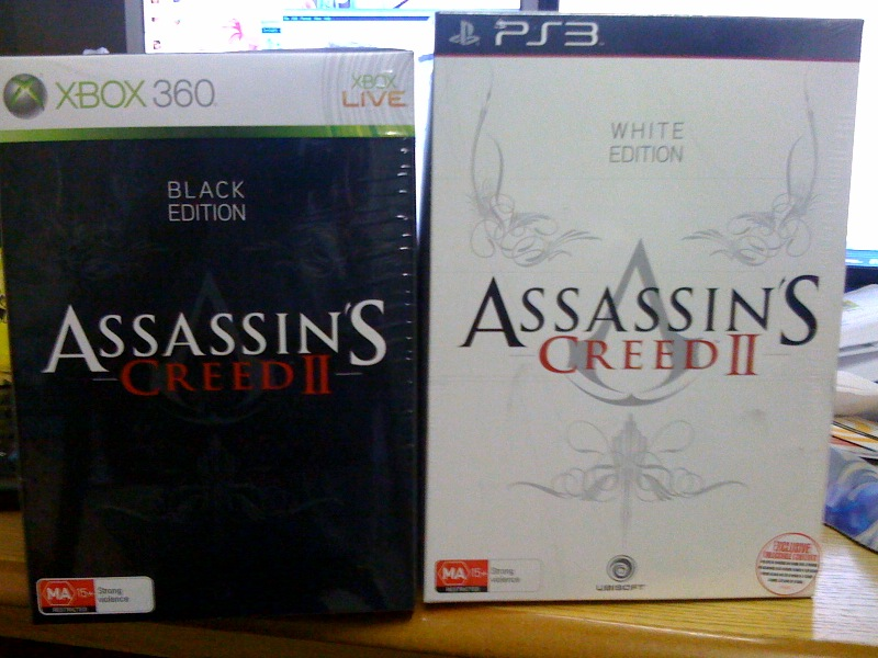 november_assassins_creed_2_white_black_box