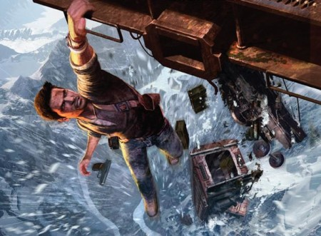 Uncharted 2 Multiplayer Tips