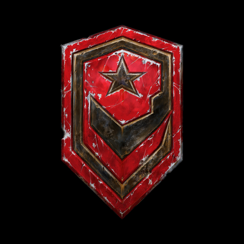 how to change icon starcraft 2