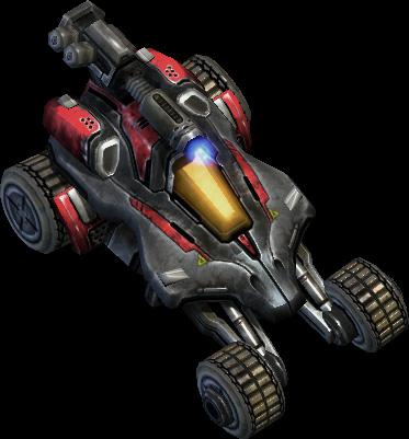 Starcraft  Fast Hellion Build
