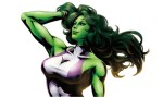 Sensational She-Hulk, MvC 3 FAQ