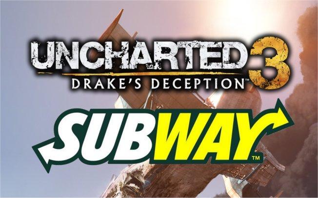 [HILO OFICIAL] Uncharted 3: La Traición de Drake (La lista de espera SE CIERRA) - Página 6 Uncharted_3_subway