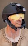 u3_dlc_isa_helmet