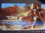 uncharted_3_explorers_edition_3d_decal