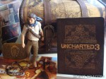 uncharted_3_explorers_edition_all