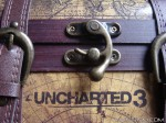 uncharted_3_explorers_edition_chest_latch