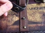 uncharted_3_explorers_edition_chest_strap