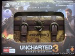 uncharted_3_explorers_edition_front