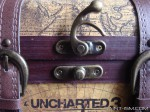 uncharted_3_explorers_edition_latch_open