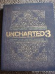 uncharted_3_explorers_edition_special_edition_1