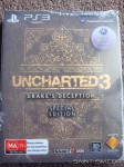 uncharted_3_explorers_edition_special_edition_front