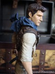 uncharted_3_explorers_edition_statue_13