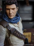 uncharted_3_explorers_edition_statue_14