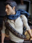 uncharted_3_explorers_edition_statue_15