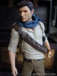 uncharted_3_explorers_edition_statue_2