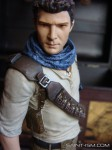 uncharted_3_explorers_edition_statue_4