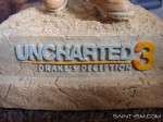 uncharted_3_explorers_edition_statue_7