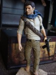 uncharted_3_explorers_edition_statue_8