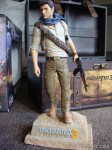 uncharted_3_explorers_edition_statue_9