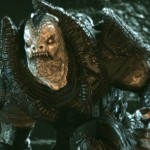 Gears of War 3: RAAM's Shadow DLC Out Now for Xbox 360