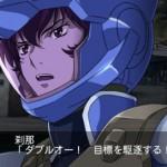 srwz2_2_saisei_hen_00_gundam_2