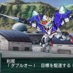 srwz2_2_saisei_hen_00_gundam_3