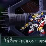 srwz2_2_saisei_hen_wing_1