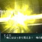 srwz2_2_saisei_hen_wing_7
