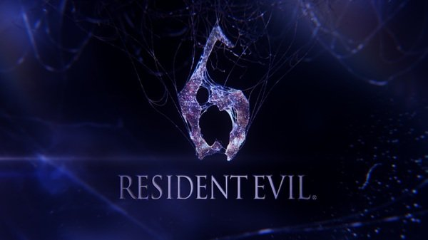 Captivate 2012 Resident Evil 6 and DmC Trailer roundup