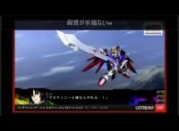 super_robot_wars_z3_announce_110