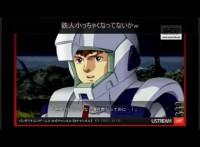 super_robot_wars_z3_announce_136