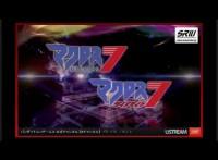 super_robot_wars_z3_announce_144