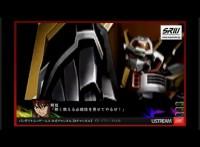 super_robot_wars_z3_announce_152