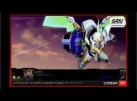 super_robot_wars_z3_announce_163