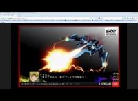 super_robot_wars_z3_announce_179