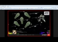 super_robot_wars_z3_announce_191