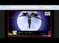 super_robot_wars_z3_announce_192